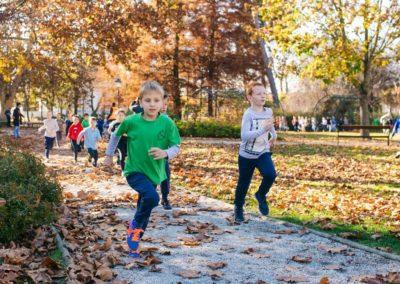 40 medunarodna atletska utrka grada Koprivnice_255