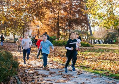 40 medunarodna atletska utrka grada Koprivnice_256