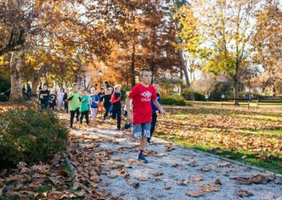 40 medunarodna atletska utrka grada Koprivnice_257