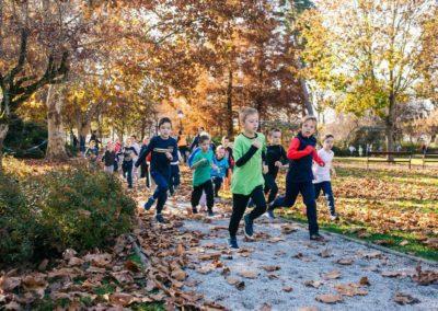 40 medunarodna atletska utrka grada Koprivnice_258
