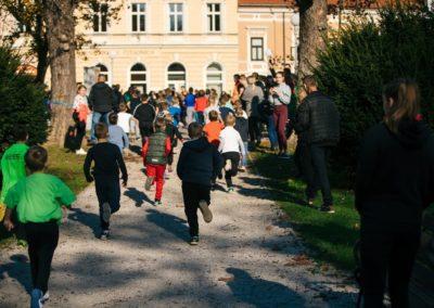40 medunarodna atletska utrka grada Koprivnice_260