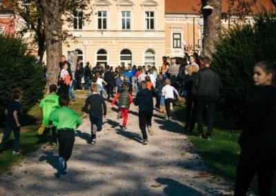 40 medunarodna atletska utrka grada Koprivnice_261