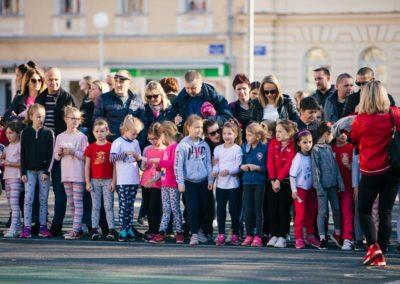 40 medunarodna atletska utrka grada Koprivnice_262