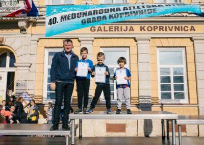 40 medunarodna atletska utrka grada Koprivnice_263