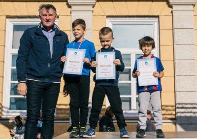 40 medunarodna atletska utrka grada Koprivnice_264