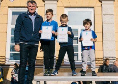 40 medunarodna atletska utrka grada Koprivnice_265