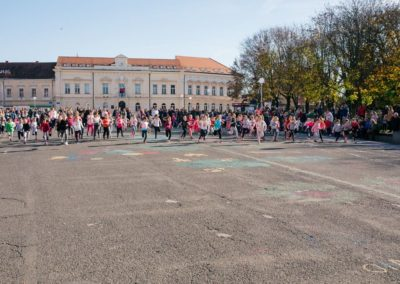 40 medunarodna atletska utrka grada Koprivnice_267