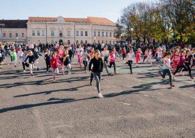 40 medunarodna atletska utrka grada Koprivnice_268