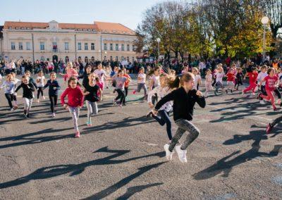 40 medunarodna atletska utrka grada Koprivnice_269