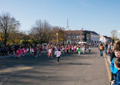 40 medunarodna atletska utrka grada Koprivnice_270