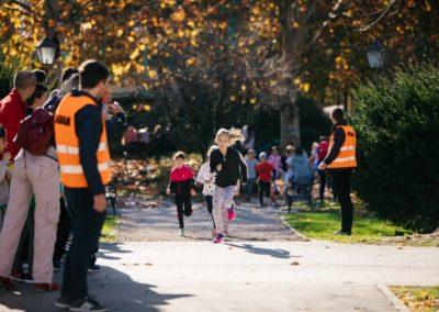40 medunarodna atletska utrka grada Koprivnice_271