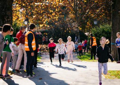 40 medunarodna atletska utrka grada Koprivnice_272