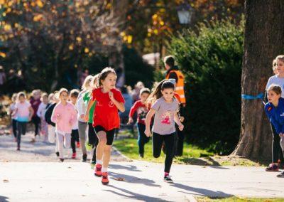 40 medunarodna atletska utrka grada Koprivnice_273