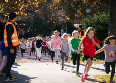 40 medunarodna atletska utrka grada Koprivnice_274
