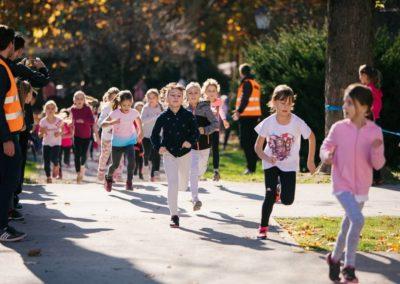 40 medunarodna atletska utrka grada Koprivnice_275