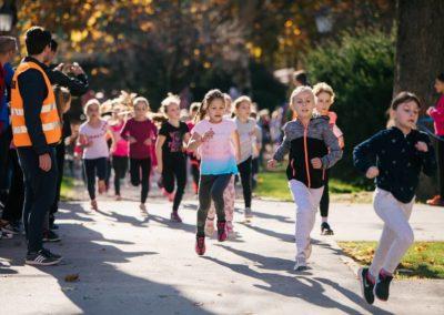 40 medunarodna atletska utrka grada Koprivnice_276