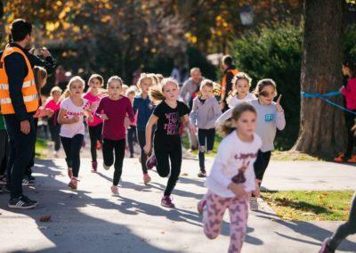 40 medunarodna atletska utrka grada Koprivnice_277