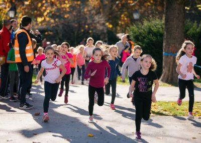 40 medunarodna atletska utrka grada Koprivnice_278