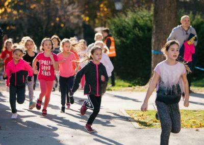 40 medunarodna atletska utrka grada Koprivnice_279