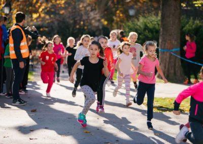 40 medunarodna atletska utrka grada Koprivnice_280