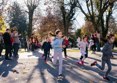 40 medunarodna atletska utrka grada Koprivnice_281
