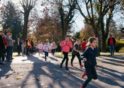 40 medunarodna atletska utrka grada Koprivnice_282