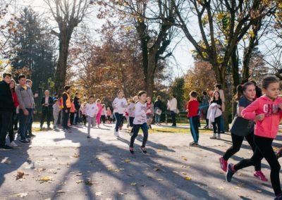 40 medunarodna atletska utrka grada Koprivnice_283