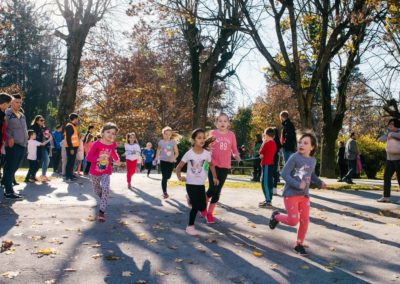 40 medunarodna atletska utrka grada Koprivnice_284