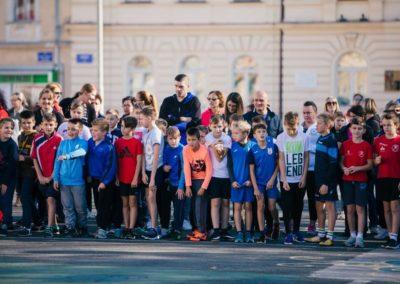 40 medunarodna atletska utrka grada Koprivnice_286