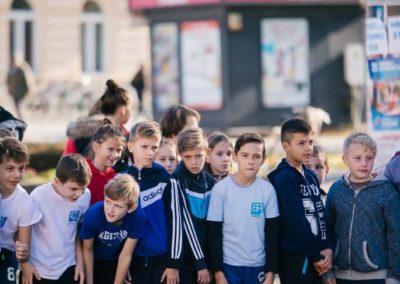 40 medunarodna atletska utrka grada Koprivnice_288