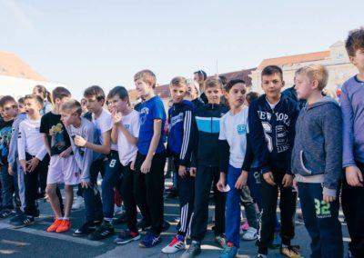 40 medunarodna atletska utrka grada Koprivnice_289