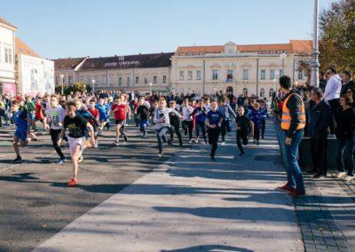 40 medunarodna atletska utrka grada Koprivnice_290
