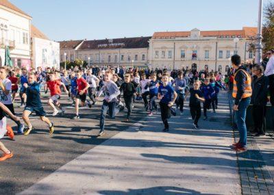 40 medunarodna atletska utrka grada Koprivnice_291