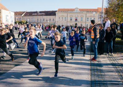 40 medunarodna atletska utrka grada Koprivnice_292