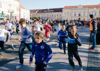 40 medunarodna atletska utrka grada Koprivnice_293