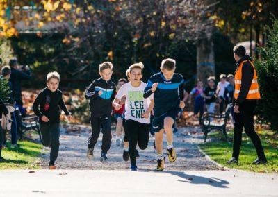 40 medunarodna atletska utrka grada Koprivnice_294