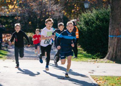 40 medunarodna atletska utrka grada Koprivnice_295