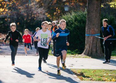 40 medunarodna atletska utrka grada Koprivnice_296