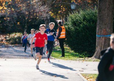 40 medunarodna atletska utrka grada Koprivnice_297