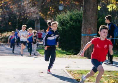 40 medunarodna atletska utrka grada Koprivnice_298