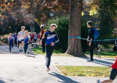 40 medunarodna atletska utrka grada Koprivnice_299