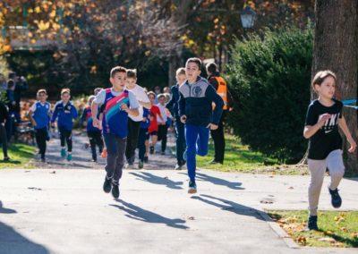 40 medunarodna atletska utrka grada Koprivnice_300