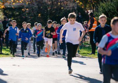 40 medunarodna atletska utrka grada Koprivnice_301