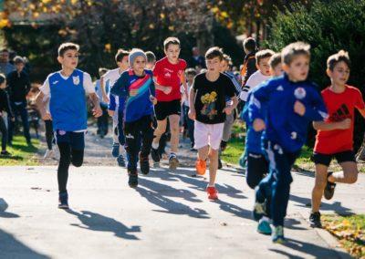 40 medunarodna atletska utrka grada Koprivnice_302