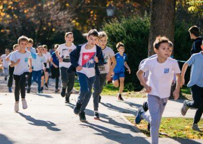 40 medunarodna atletska utrka grada Koprivnice_303