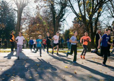40 medunarodna atletska utrka grada Koprivnice_304