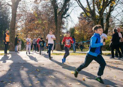 40 medunarodna atletska utrka grada Koprivnice_305