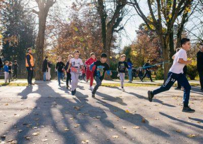 40 medunarodna atletska utrka grada Koprivnice_306