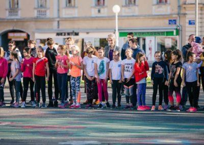 40 medunarodna atletska utrka grada Koprivnice_308