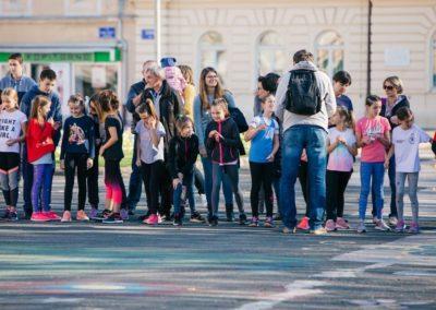 40 medunarodna atletska utrka grada Koprivnice_309